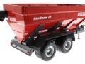 Universal Hobbies 68131 - Perard Interbene 25 Überladewagen hinten rechts