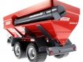 Universal Hobbies 68131 - Perard Interbene 25 Überladewagen unten hinten links