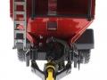 Universal Hobbies 68131 - Perard Interbene 25 Überladewagen vorne