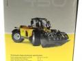 Universal Hobbies 8063 - Kramer Allrad Teleskoplader mit Greifzange 4507 Karton Seite