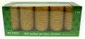 UH 9750 - 20 Rundballen Karton vorne