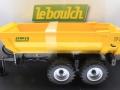 Universal Hobbies UH2919 - Le Boulch TP 180 Diorama