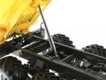 Universal Hobbies UH2919 - Le Boulch TP 180 Kipp-Hydraulik