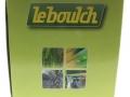 Universal Hobbies UH2919 - Le Boulch TP 180 Karton Seite