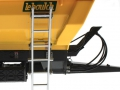 Universal Hobbies UH2919 - Le Boulch TP 180 Leiter