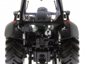 Universal Hobbies 4256 - Deutz-Fahr Agrotron TTV 430 Black Edition hinten