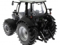 Universal Hobbies 4256 - Deutz-Fahr Agrotron TTV 430 Black Edition hinten links