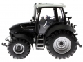 Universal Hobbies 4256 - Deutz-Fahr Agrotron TTV 430 Black Edition links