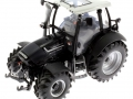 Universal Hobbies 4256 - Deutz-Fahr Agrotron TTV 430 Black Edition oben vorne links