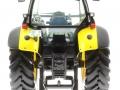 Universal Hobbies 2091 - Deutz TTV 1130 Rapsölschlepper hinten