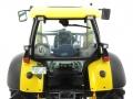 Universal Hobbies 2091 - Deutz TTV 1130 Rapsölschlepper hinten oben