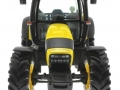 Universal Hobbies 2091 - Deutz TTV 1130 Rapsölschlepper vorne