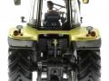 Universal Hobbies 4063 - Massey Ferguson MF 7624 Dyna Gold hinten
