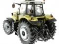Universal Hobbies 4063 - Massey Ferguson MF 7624 Dyna Gold hinten links