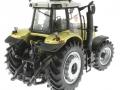 Universal Hobbies 4063 - Massey Ferguson MF 7624 Dyna Gold hinten rechts
