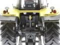 Universal Hobbies 4063 - Massey Ferguson MF 7624 Dyna Gold hinten unten