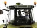 Universal Hobbies 4063 - Massey Ferguson MF 7624 Dyna Gold Kabine nah