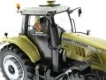 Universal Hobbies 4063 - Massey Ferguson MF 7624 Dyna Gold Kabine rechts