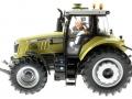 Universal Hobbies 4063 - Massey Ferguson MF 7624 Dyna Gold links