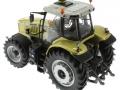 Universal Hobbies 4063 - Massey Ferguson MF 7624 Dyna Gold oben vorne links