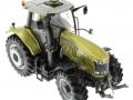 Universal Hobbies 4063 - Massey Ferguson MF 7624 Dyna Gold oben vorne rechts