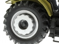 Universal Hobbies 4063 - Massey Ferguson MF 7624 Dyna Gold Reifen