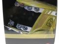 Universal Hobbies 4063 - Massey Ferguson MF 7624 Dyna Gold Seite