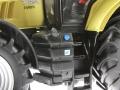 Universal Hobbies 4063 - Massey Ferguson MF 7624 Dyna Gold Tank