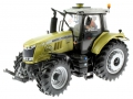 universal-hobbies-4063-Massey-Ferguson-MF-7624-Dyna-Gold-vl