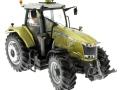 Universal Hobbies 4063 - Massey Ferguson MF 7624 Dyna Gold vorne rechts