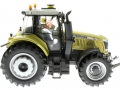 Universal Hobbies 4063 - Massey Ferguson MF 7624 Dyna Gold