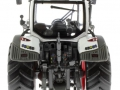 Universal Hobbies 4937 - Fendt 514 Vario White Edition hinten