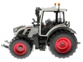 Universal Hobbies 4937 - Fendt 514 Vario White Edition links