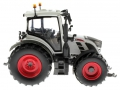 Universal Hobbies 4937 - Fendt 514 Vario White Edition