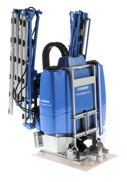 Universal Hobbies 5014 - Lemken Mounted Field Sprayer Sirius 9 hinten links