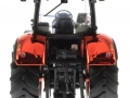 Universal Hobbies 4950 - Kuboto Tractor M7171 Agritechnica 2015 hinten