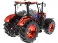 Universal Hobbies 4950 - Kuboto Tractor M7171 Agritechnica 2015 hinten rechts