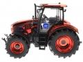 Universal Hobbies 4950 - Kuboto Tractor M7171 Agritechnica 2015 links