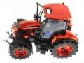 Universal Hobbies 4950 - Kuboto Tractor M7171 Agritechnica 2015 oben links