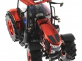Universal Hobbies 4950 - Kuboto Tractor M7171 Agritechnica 2015 oben vorne rechts