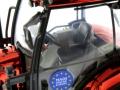 Universal Hobbies 4950 - Kuboto Tractor M7171 Agritechnica 2015 Sitz