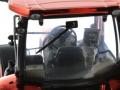 Universal Hobbies 4950 - Kuboto Tractor M7171 Agritechnica 2015 Terminal