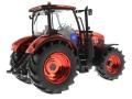 Universal Hobbies 4950 - Kuboto Tractor M7171 Agritechnica 2015 unten hinten rechts
