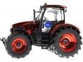 Universal Hobbies 4950 - Kuboto Tractor M7171 Agritechnica 2015 unten rechts