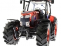 Universal Hobbies 4950 - Kuboto Tractor M7171 Agritechnica 2015 unten vorne