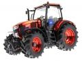Universal Hobbies 4950 - Kuboto Tractor M7171 Agritechnica 2015 unten vorne links