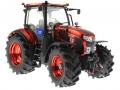 Universal Hobbies 4950 - Kuboto Tractor M7171 Agritechnica 2015 unten vorne rechts