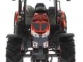 Universal Hobbies 4950 - Kuboto Tractor M7171 Agritechnica 2015 vorne