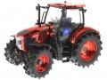 Universal Hobbies 4950 - Kuboto Tractor M7171 Agritechnica 2015 vorne links
