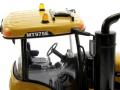 USK Scalemodels 10615 - Challenger MT975E Fahrerkabine rechts